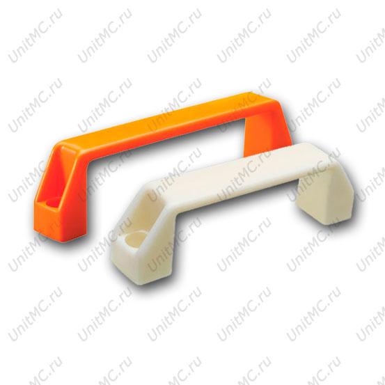 Ручка промышленная пластиковая