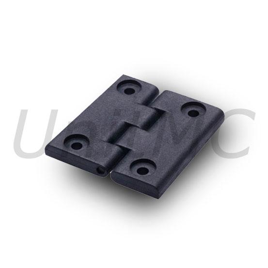 Нейлоновые петли промышленные накладные плоские HL.40104