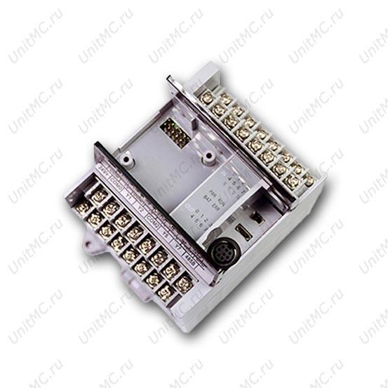 PLC промышленный LX3V-1208MR2H Wecon