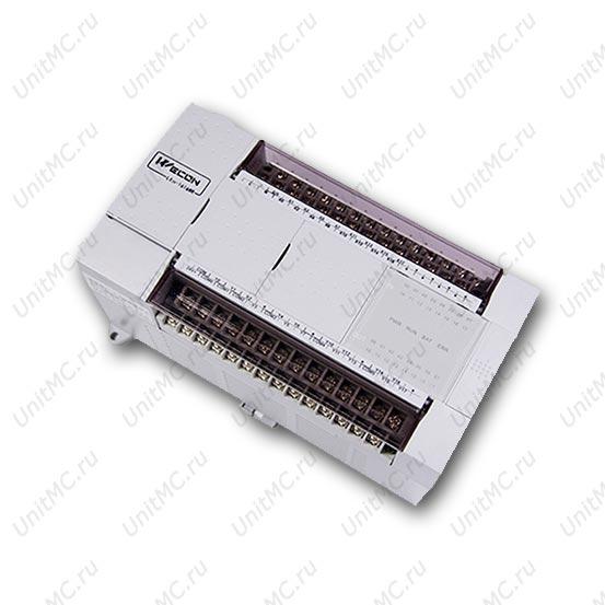 Контроллер транзисторный Wecon LX3V-1616MT
