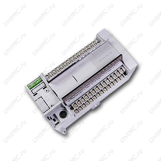 Контроллер программируемый Wecon LX3V-2416MR2H