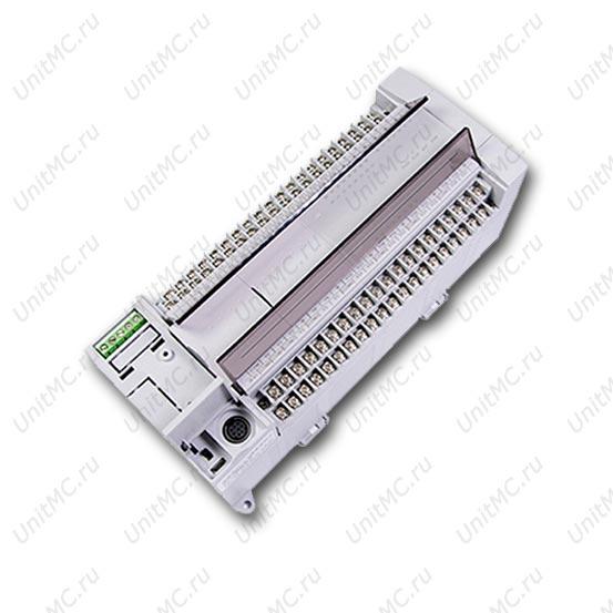 Программируемый логический контроллер Wecon LX3V-2424MT
