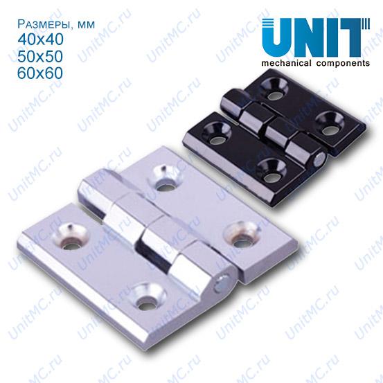 Петли металлические универсальные HL41201