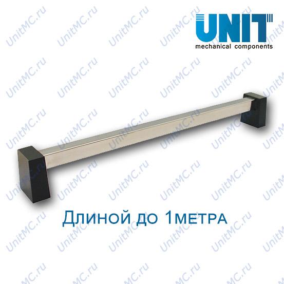 Ручка техническая квадратная HL14110