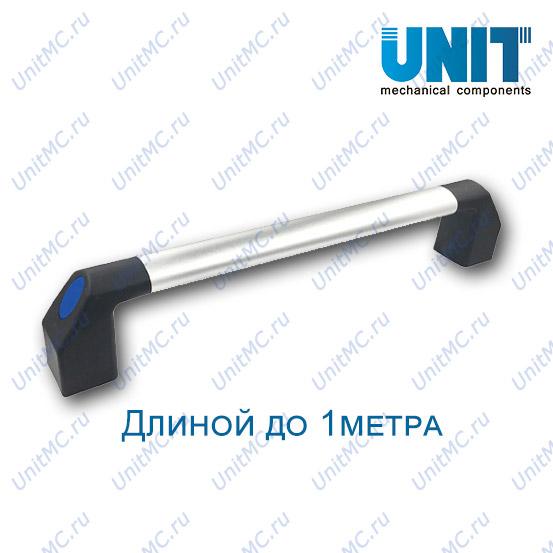 Ручка техническая трубчатая HL14210