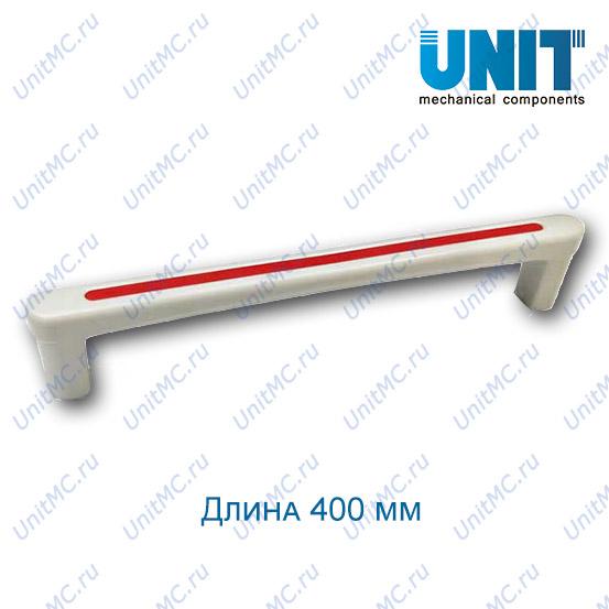 Ручка дверная техническая HL14250.