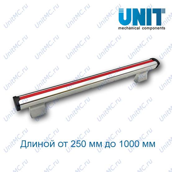 Ручка техническая дверная HL14230