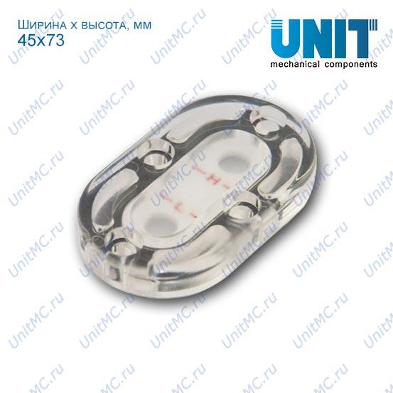 Индикатор уровня масла столбчатый HL23090
