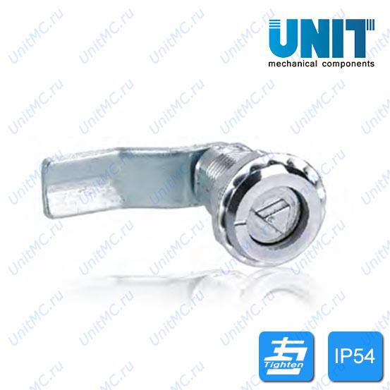 Кулачковый компрессионный замок MS711