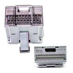 LX3V-4PGB Wecon генератор импульсов модуль расширения ПЛК