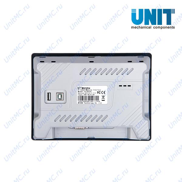 PI3070i-Wecon HMI