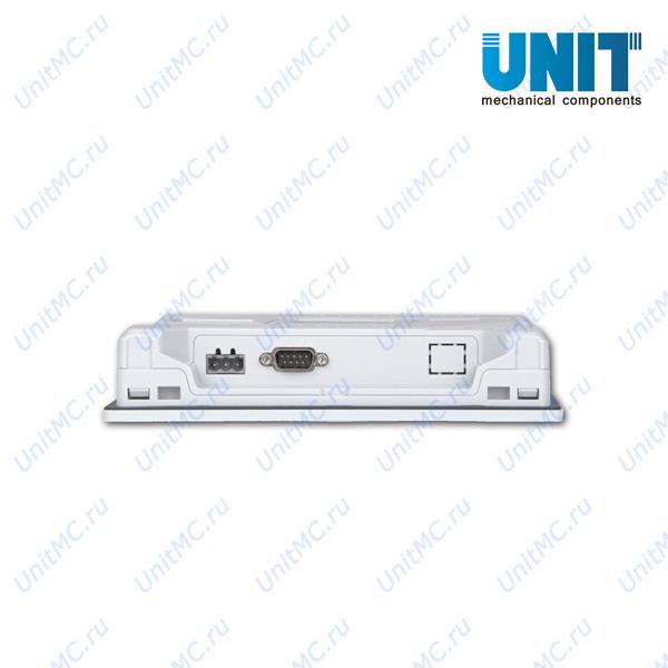 PI3070i Wecon-HMI