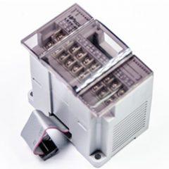 LX3V-4DA Wecon модуль ПЛК