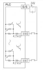 LX3V-16EX-output-circui