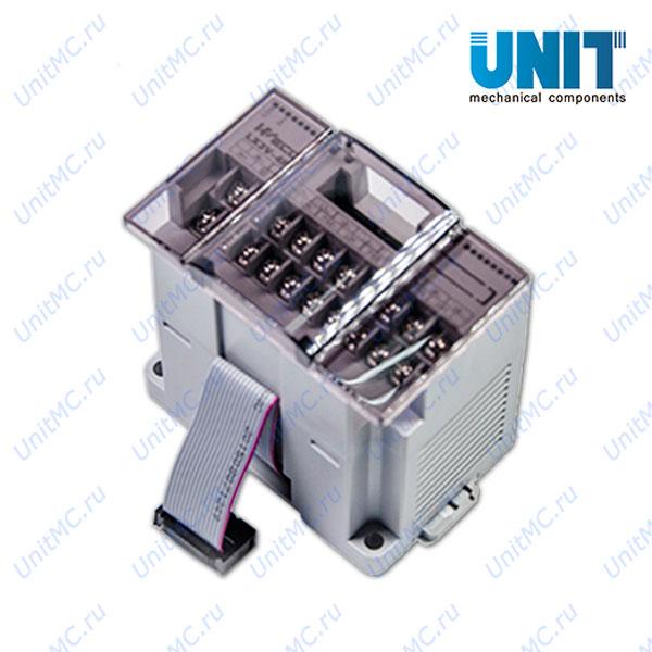 LX3V-4PGA-PLC-Wecon