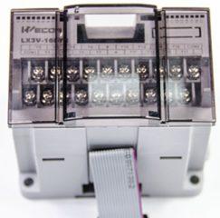 LX3V-8EYT-Wecon